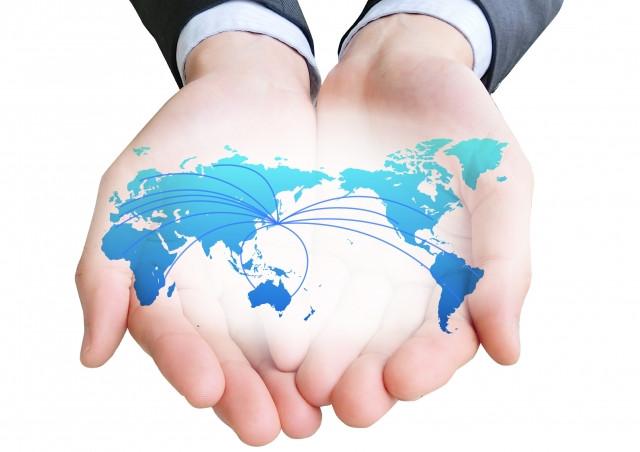 アニュアルレポートの翻訳は専門知識を持つプロフェッショナルがご提供~費用のお見積もり・納期や価格のご相談はお気軽に~
