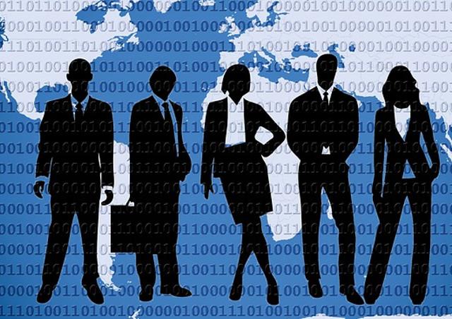 アニュアルレポートは企業の顔となる重要なコミュニケーションツール