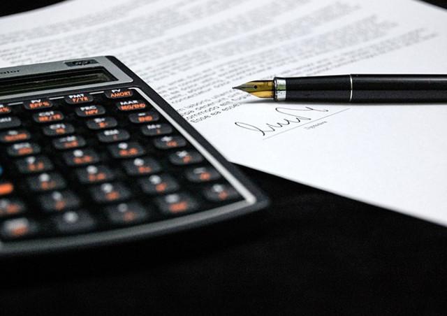 財務翻訳は英語のスキルや品質、価格だけでなく情報収集力も大切