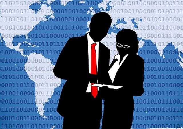 金融翻訳(決算短信)はテルミックにご依頼を~外国語(英語・その他の言語)に精通したプロが「早い」「正確」な翻訳サービスをご提供~